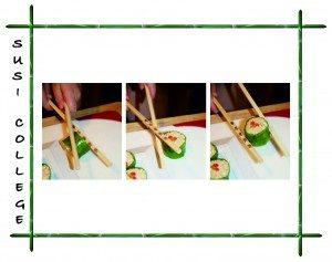 детские суши роллы фото