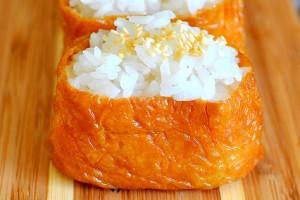 инари суши фото